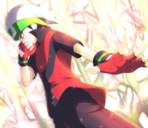 Ruby.(Pokémon).full.1180242