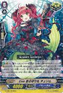 G-CB01-023B
