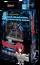 Trial Deck 10: Purgatory Revenger