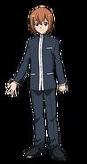 TaiyouAsukawaNEXTDesign