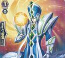 Sage of Guidance, Zenon