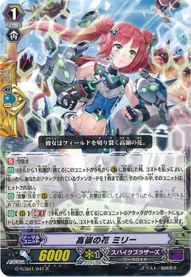 G-TCB01-041