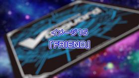 CV-V-Episode15