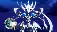 Asleep Messiah (Anime-NX-NC)