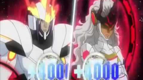 2013 Japan Engsub Cardfight Vanguard Episode 129 Full カードファイト!! ヴァンガード 129