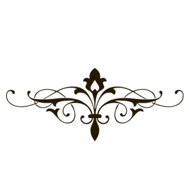 image decorative line clipart free clip art images png cardfight rh cardfight wikia com decorative clip art borders decorative clip art images