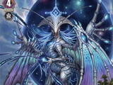 Uncanny Dragon King, Azhdabalk