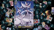 Vanguard of Destiny! (3)