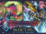 V Booster Set 10: Phantom Dragon Aeon