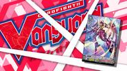 CV-V-EpisodeEyecatch-Transcendence Dragon, Dragonic Nouvelle Vague