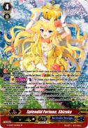 G-CB07-S03EN-SP