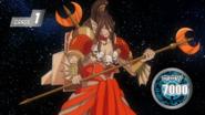 Dragon Monk, Gojo (Anime-LJ-NC)