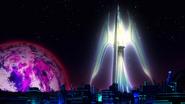 Tower-V94