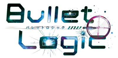 L&L-TD01 Logo