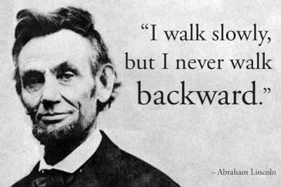Best-quotes-abrahamlincoln