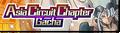 GachaAsiaCircuit-Banner