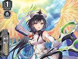 Sectio Angel