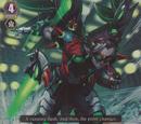 Card Errata:Godly-speed, Flash Bruce