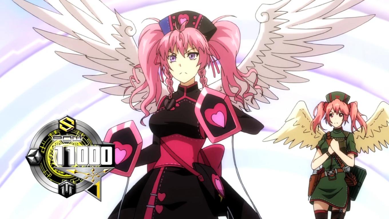 Nurse of broken heart anime nx nc png