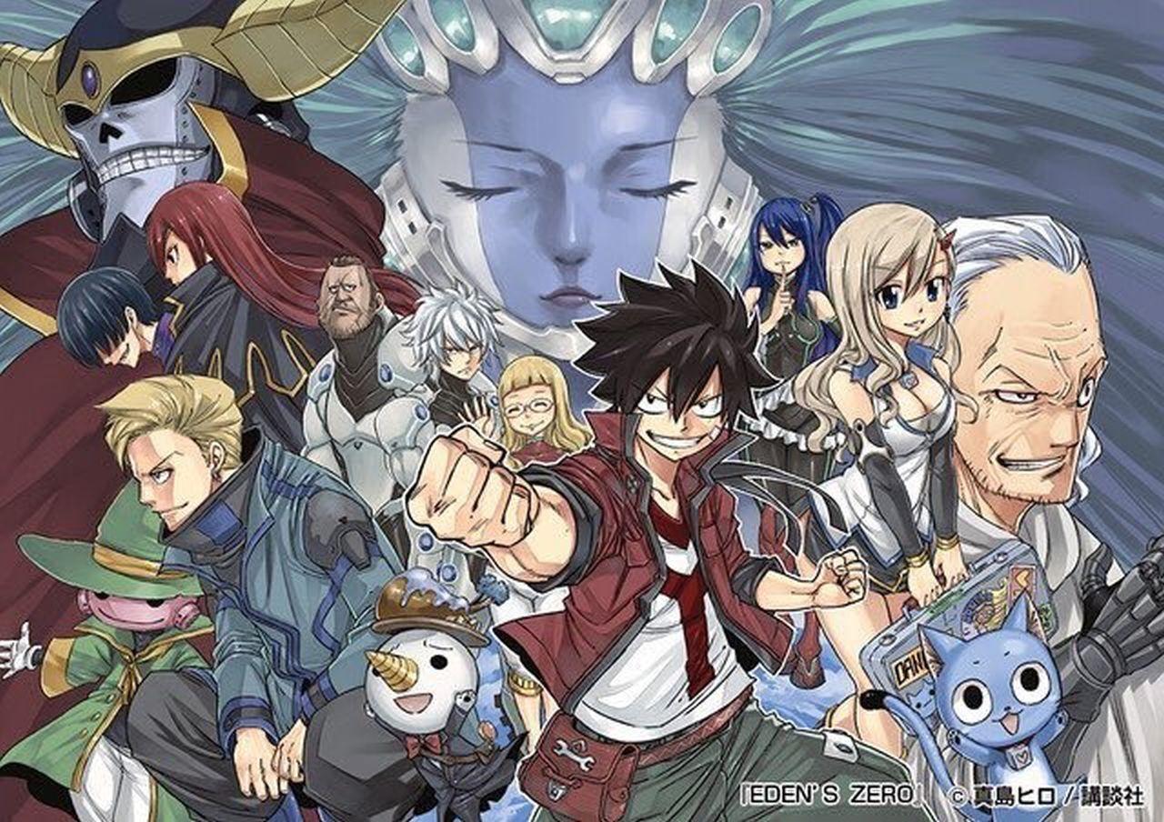 My mini anime corner pt4 | Cardfight!! Vanguard Wiki | FANDOM