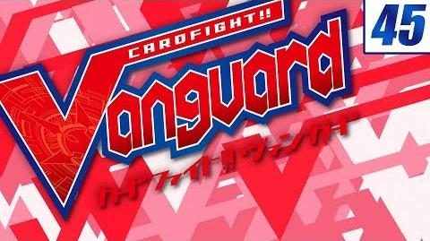 Sub Image 45 Cardfight!! Vanguard Official Animation - Rivalry