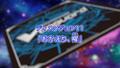 CV-VD-Episode11
