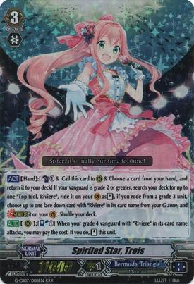 G-CB07-008EN-RRR