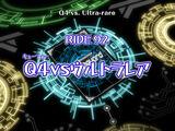 Episode 92: Q4 VS. Ultra Rare