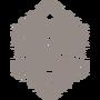 Icon DimensionPolice
