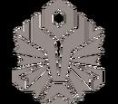 Dimension Police (V Series)