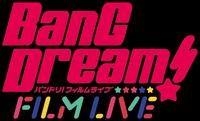 V-TB01-Logo