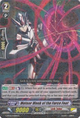 G-BT05-034EN-R