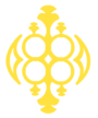 Oracle Think Tank Icon