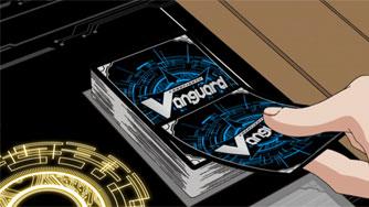 File:Cardfightvanguard7.jpg