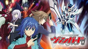 Cardfightvanguard-610x343