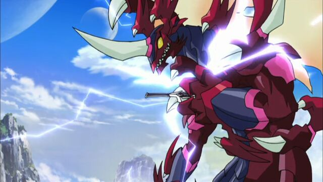 File:Cardfight-vanguard-ep-2-4.jpg