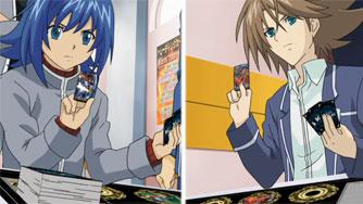 File:Cardfightvanguard9.jpg
