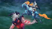 Cardfight-vanguard-ep-11-1