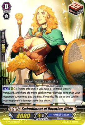 002devotionhilde