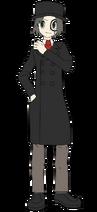 Hideki Shimano