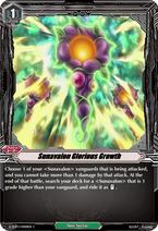 Sunavalon Glorious Growth