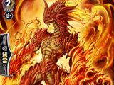 Flare Dragon, Neoflame