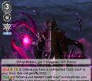 Lord of Eternal Darkness, Kaos