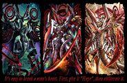 Link joker clan avatars by zexionchaos586-d9k24b7