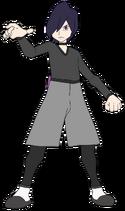 Yuga Kumori