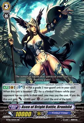 014brightbattlebrunhild