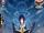 Bluish Flame Liberator, Anurna