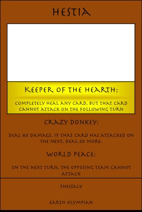 File:Hestia Card.png