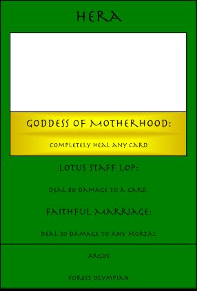 File:Hera Card.png