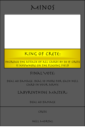 File:Minos Card.png